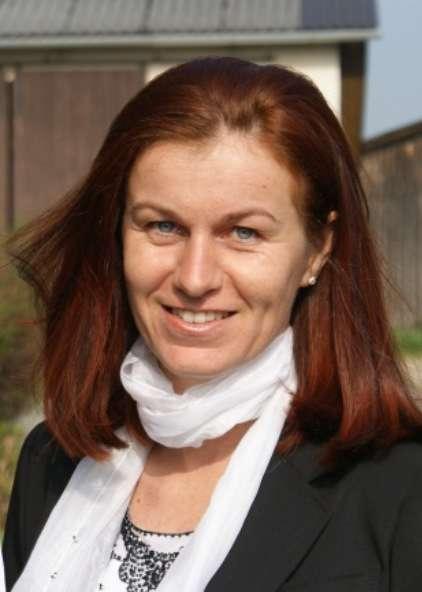 Rehabilitation des weiblichen Beckenbodens mit Manuele Ganglbauer