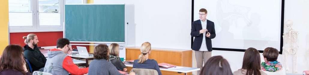 Buchen Sie jetzt Ihren Lehrgang im FBZ Klagenfurt
