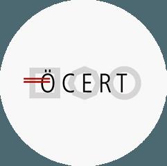 Ö-Cert-Zertifizierung aus Kärnten
