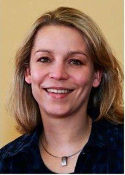 Manuelle Therapie mit Anja Matthijs