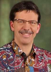 Christian Voith Profilbild