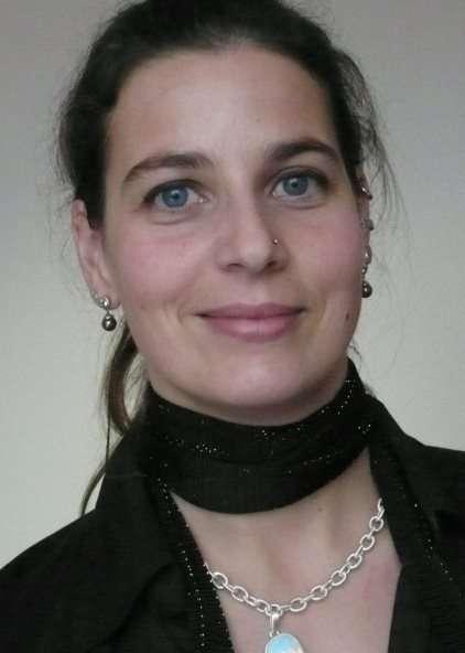 Klinische Diagnostik mit Sonja Möller-Hardt