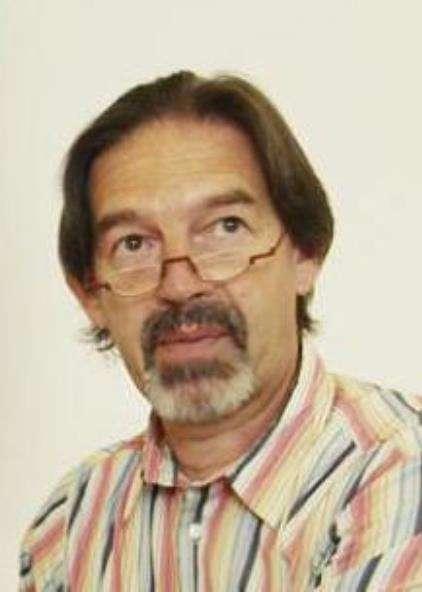 Marc de Coster (Manualtherapeut)