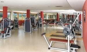 Ausbildung zur Sportphysiotherapie