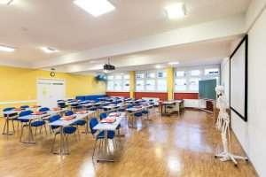 Seminarräume mieten in Klagenfurt am Wörthersee