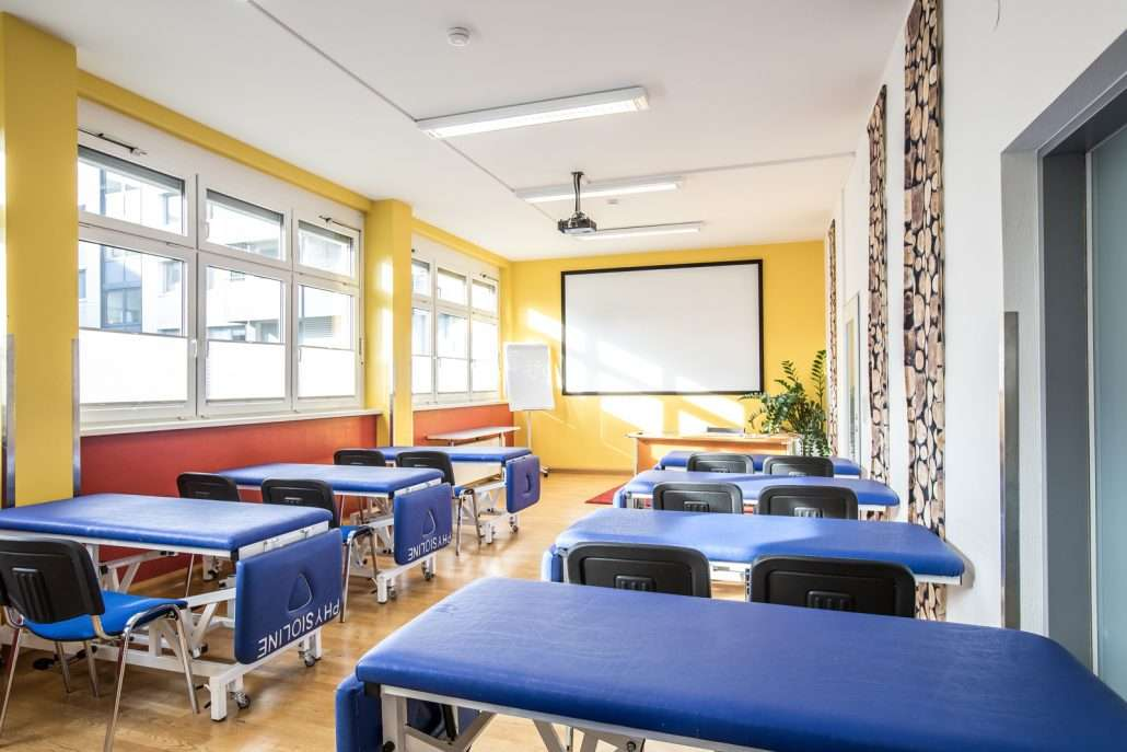 Seminarräume in der Nähe vom Wörthersee