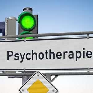 Psychotherapie in Klagenfurt