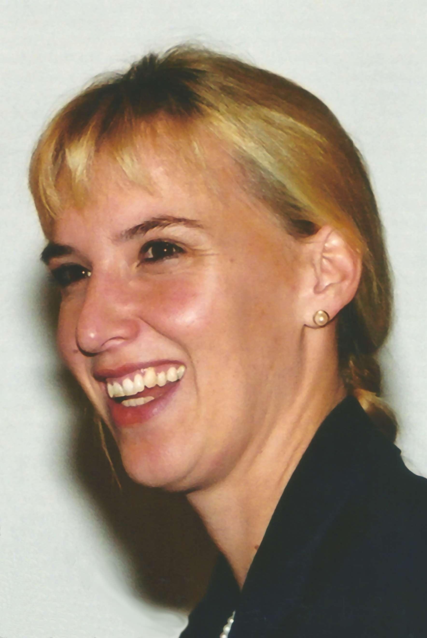 Neurorehabilitation mit Susanne Wopfner