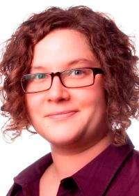 Physiotherapeutin   Christiane Gross   Autoimmunerkrankungen
