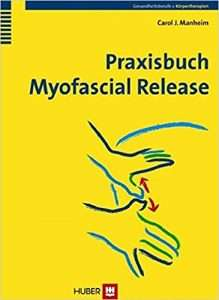 Myofaszial Release im Fortbildungszentrum Klagenfurt