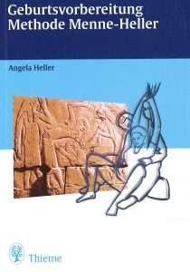 Geburtsvorbereitung mit Angela Heller