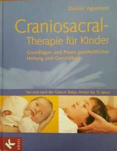 CSO-Therapie für Kinder