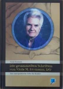 Erfolgreiche Osteopathie in Klagenfurt