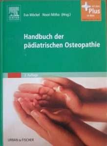 Pädiatrische Osteopathie in Kärnten
