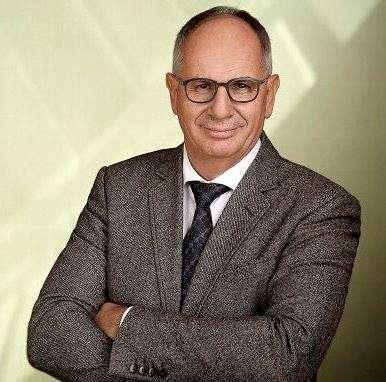 Dr. Rudolf Likar über Cannabis in der Schmerztherapie