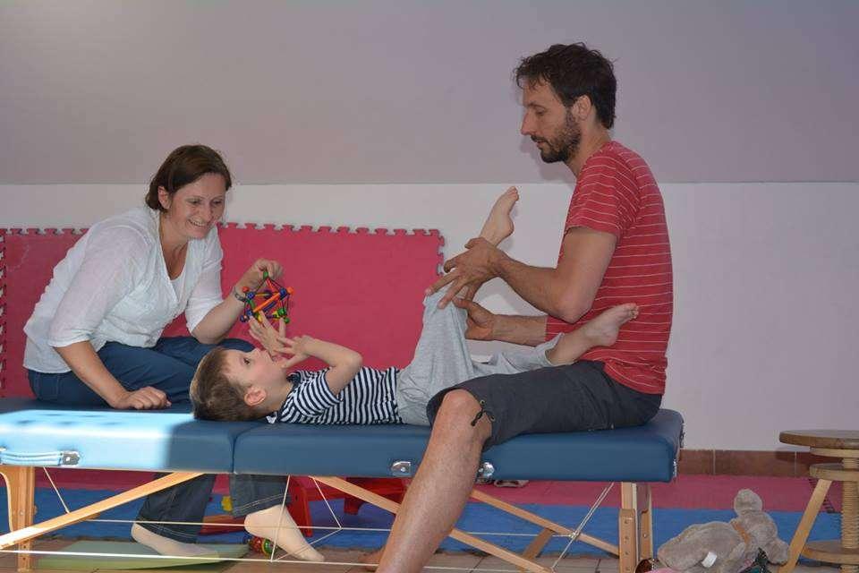 Fortbildung zum Feldenkrais in Klagenfurt