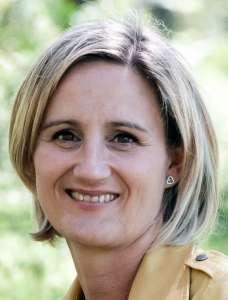 Psychotherapeutin Isabella Gernig über KBT