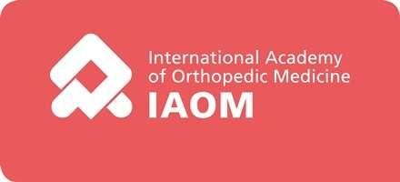 Kostenloser IAOM-Abendvortrag für Ärzte