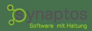 Synaptos mit smartTherapy