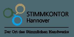 Stimmkontor Hannover, Ganzheitliche Behandlung von Schluckstörungen