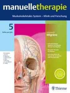 Manuelle Therapie in Klagenfurt