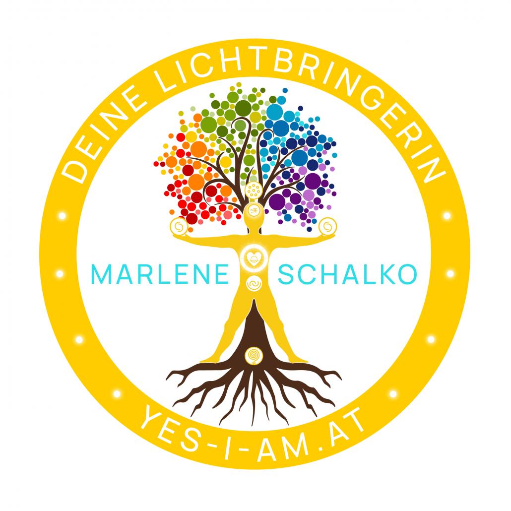 Stressmanagement-Expertin Marlene Schalko