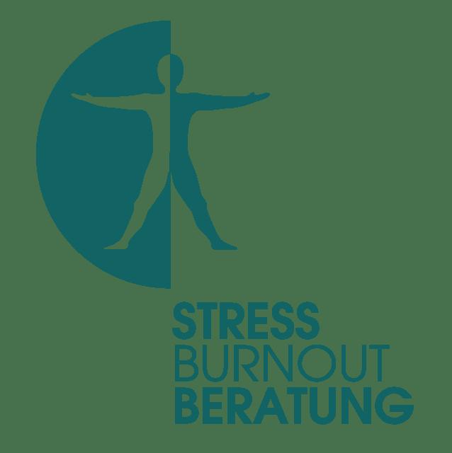 Ganzheitliches Stressmanagement   Methodenkoffer