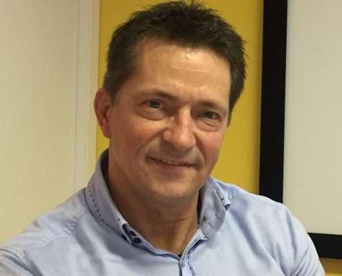 Matthias Löber zu KPM