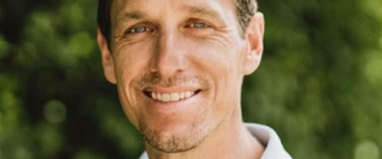 Schmerzphysiologie mit Michael Suppanz