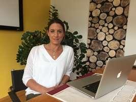 CSO mit Nicole Toniutti