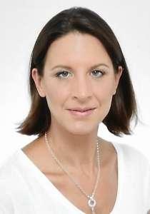 Cranio Sacrale Therapie mit Nicole Toniutti