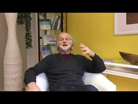 Osteopathie der Wiener Schule