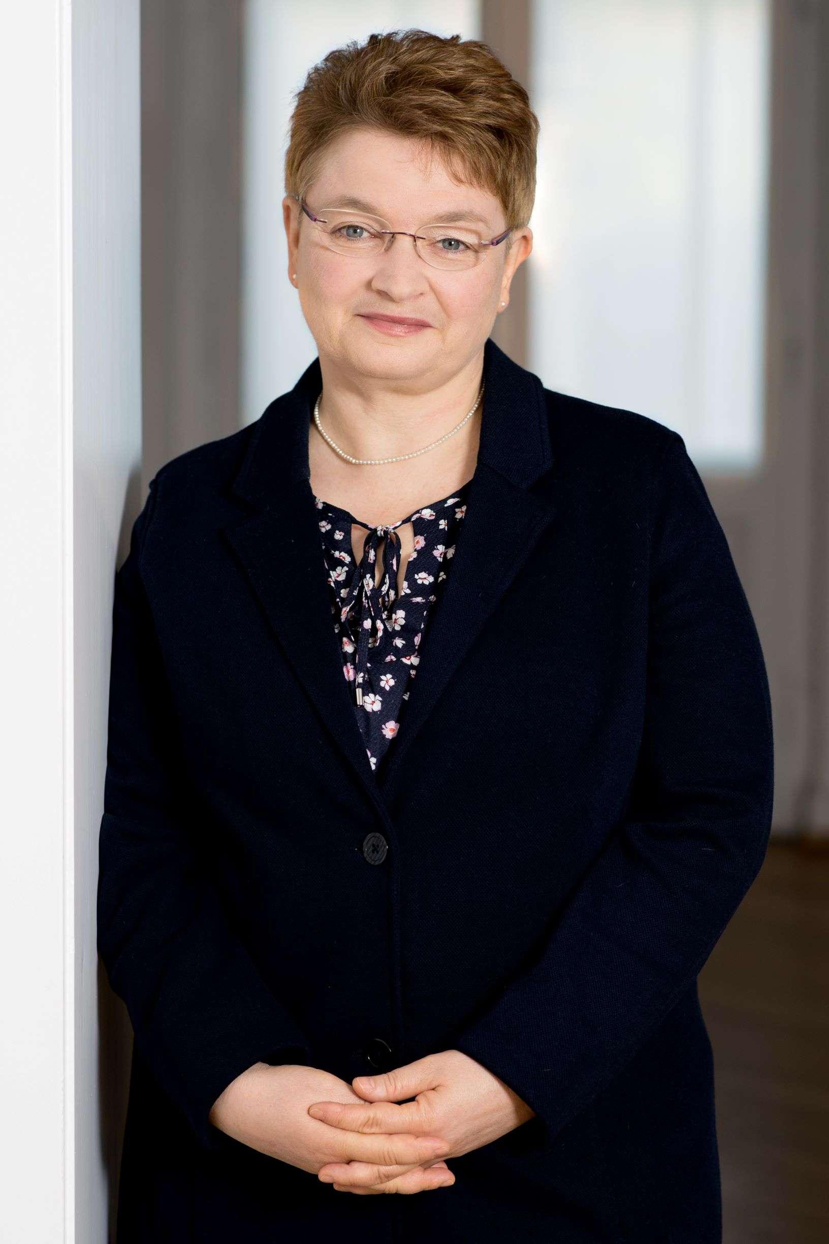 Logopädin Beate Birner-Janusch über TAKTKIN®