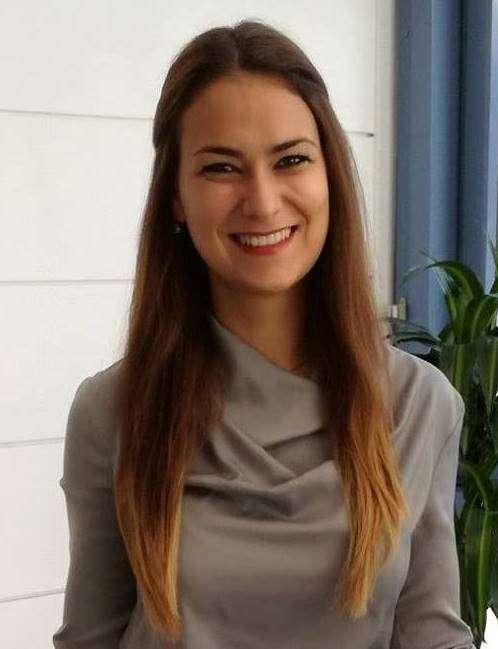 Patricia Baldauf FBZ Klagenfurt