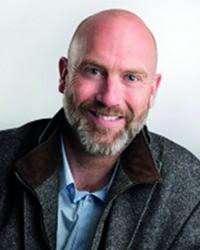 Jeroen Put über osteopathische Integration