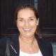 IBITA-Seniorinstruktorin Monika Pessler