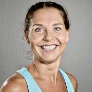 FASZIOlates-Onlinekurs (Pilates & Faszien) mit Sigrid Wellershaus