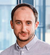 Logopäde Simon Sollereder über Aphasie-Therapie