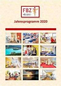 FBZ Kursprogramm 2020
