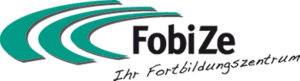 FobiZe Fortbildungszentrum in Bremen