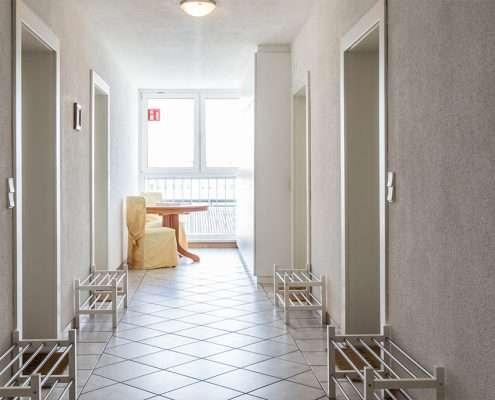 City Appartements in Klagenfurt